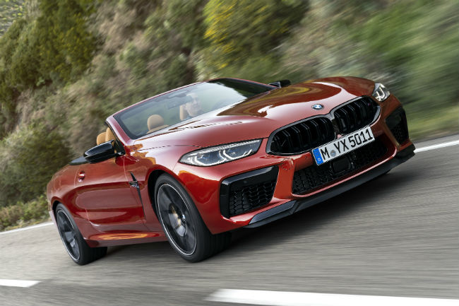 bmw_m8_competition_cabrio_2.jpg