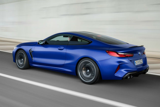 bmw_m8_competition_coupe_2.jpg