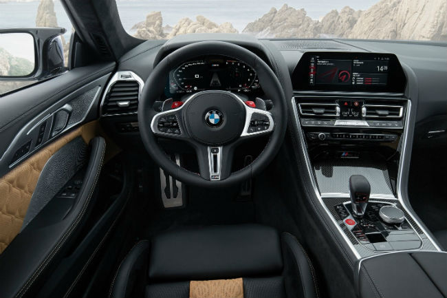bmw_m8_competition_coupe_3.jpg