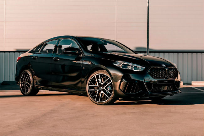 bmw_serie_2_gran_coupe_black_shadow.jpg