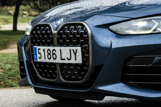 bmw_serie_4_coupe_2021_2.jpg