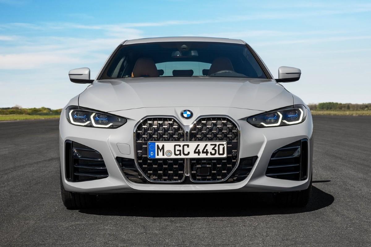 bmw_serie_4_gran_coupe_2022_5.jpg