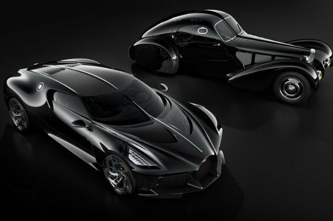 bugatti_la_voiture_noire_2.jpg