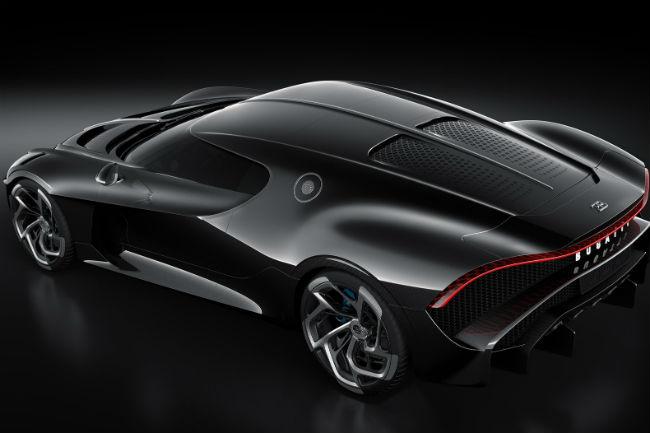 bugatti_la_voiture_noire_3.jpg