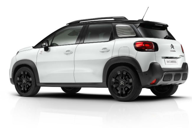 citroen_c3_aircross_origins_2.jpg