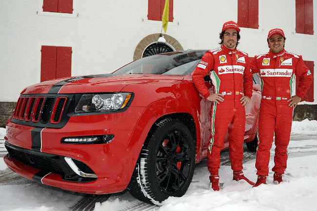 fernando_alonso_jeep_grand_cherokee_srt8.jpg