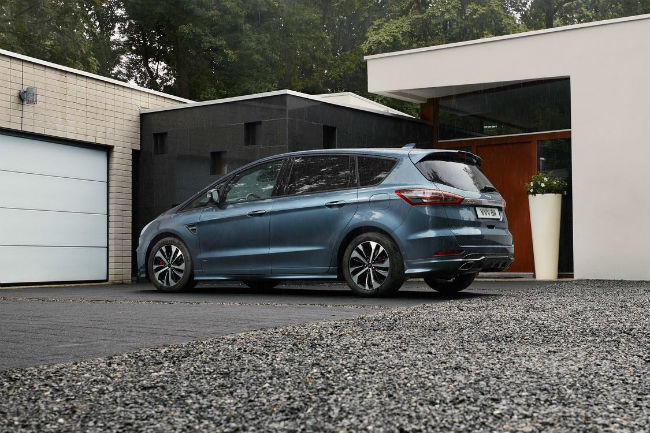 ford_s-max_2019_2.jpg