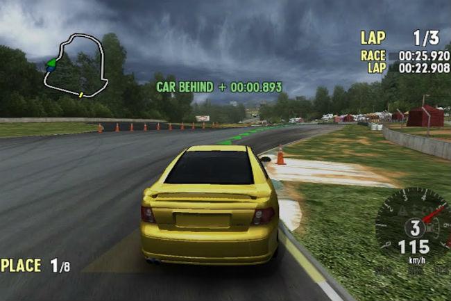 forza_motorsport.jpg