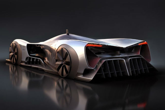 holden_time_attack_concept_2.jpg