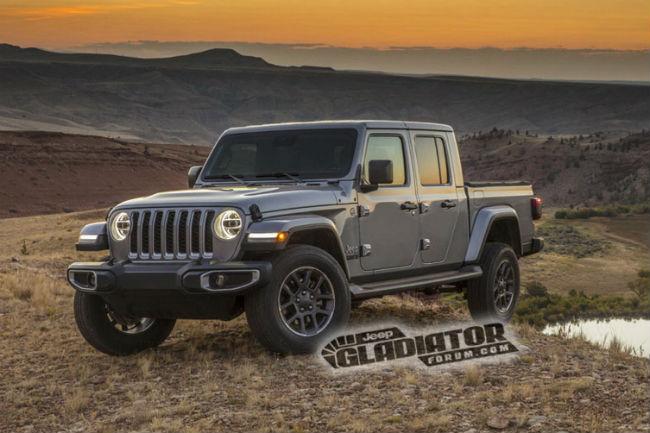jeep_gladiator_1.jpg