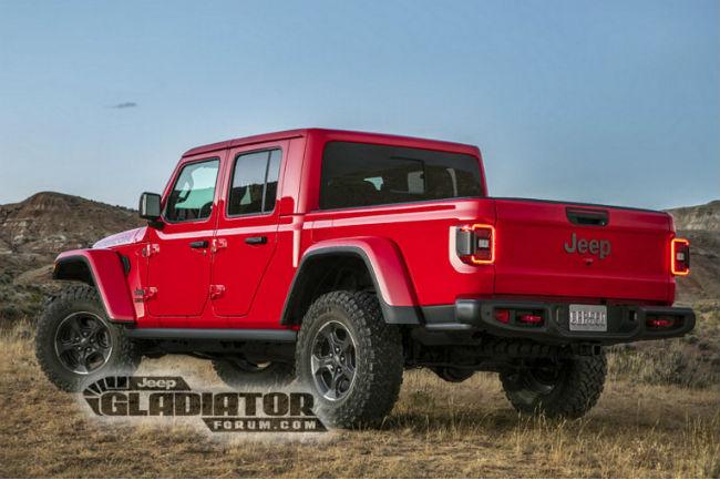 jeep_gladiator_2.jpg