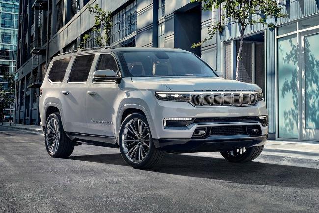 jeep_grand_wagoneer_concept_3.jpg