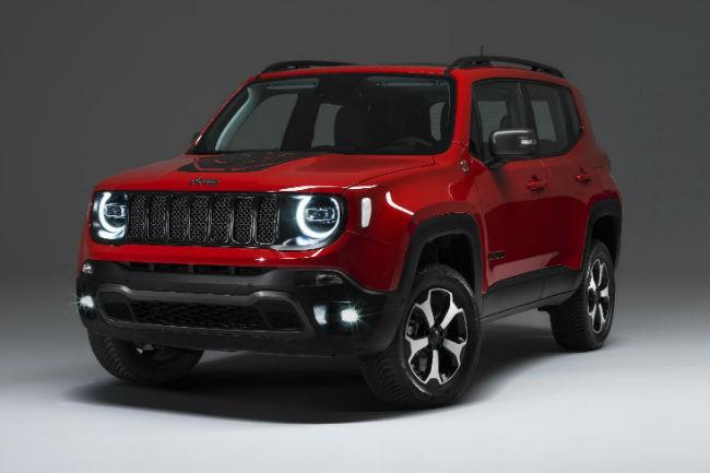 jeep_renegade_hibrido_enchufable.jpg