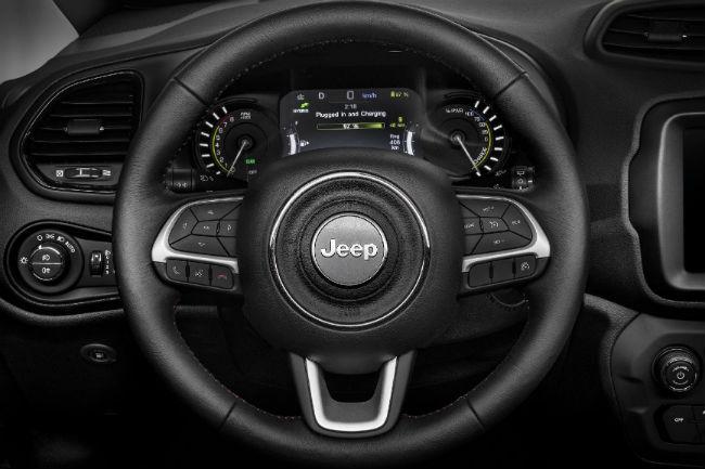 jeep_renegade_hibrido_enchufable_2.jpg