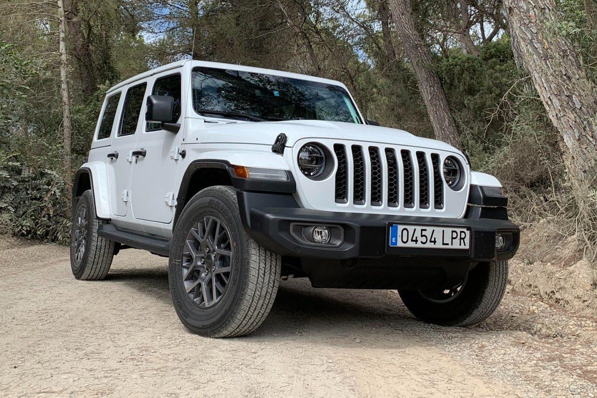 jeep_wrangler_4xe_2.jpg