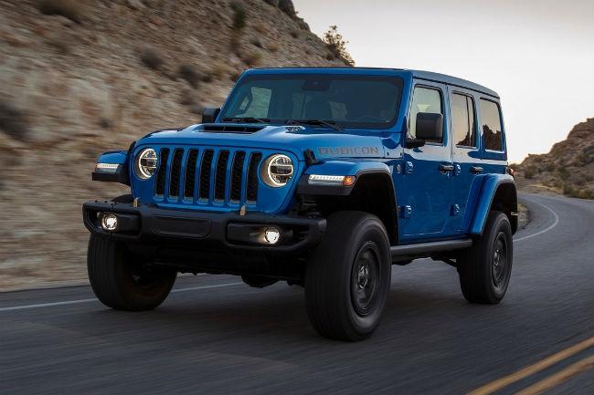 jeep_wrangler_rubicon_392_2.jpg