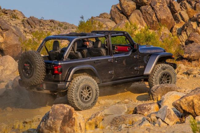 jeep_wrangler_rubicon_392_4.jpg