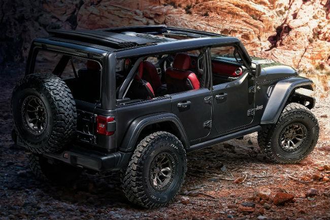 jeep_wrangler_rubicon_392_concept_2.jpg