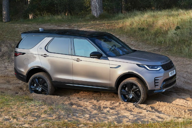 land_rover_discovery_2021_2.jpg