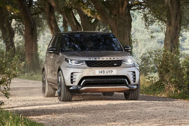land_rover_discovery_2021_4.jpg