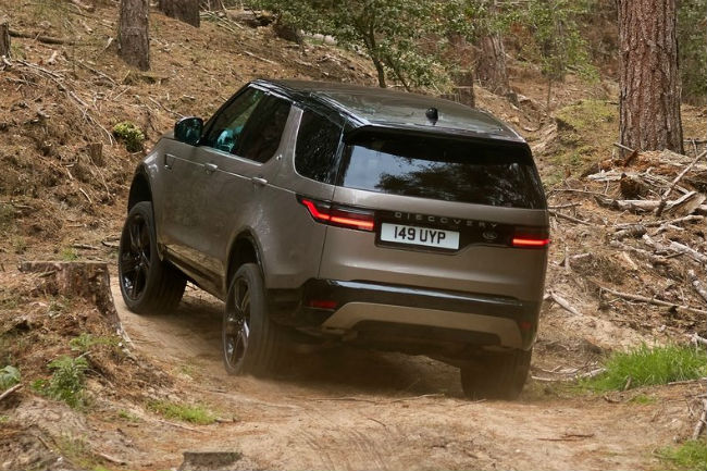 land_rover_discovery_2021_5.jpg