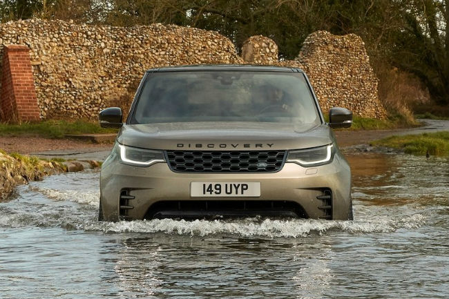land_rover_discovery_2021_6.jpg