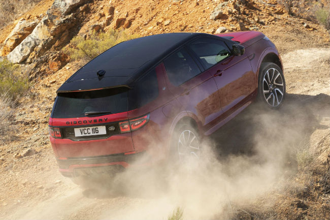 land_rover_discovery_sport_2020_2.jpg