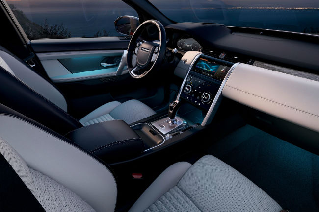 land_rover_discovery_sport_2020_3.jpg