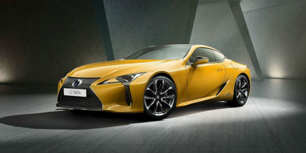 lexus_lc_yellow_edition.jpg