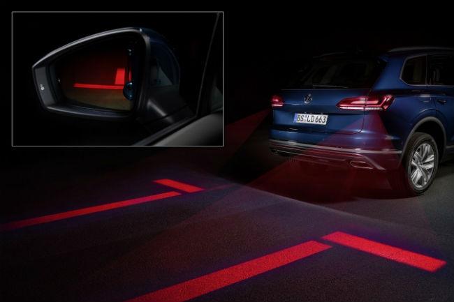 luces_interactivas_de_volkswagen_3.jpg
