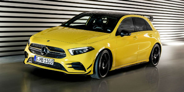 mercedes-amg_a35_4matic_1.jpg