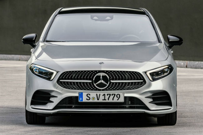 mercedes_clase_a_sedan_2020_5.jpg