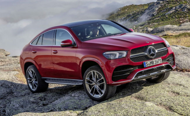 mercedes_gle_coupe_0.jpg
