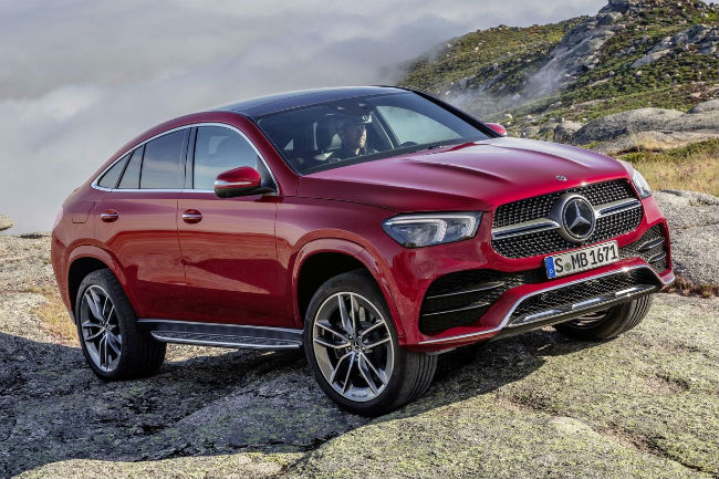 mercedes_gle_coupe_2020_2.jpg