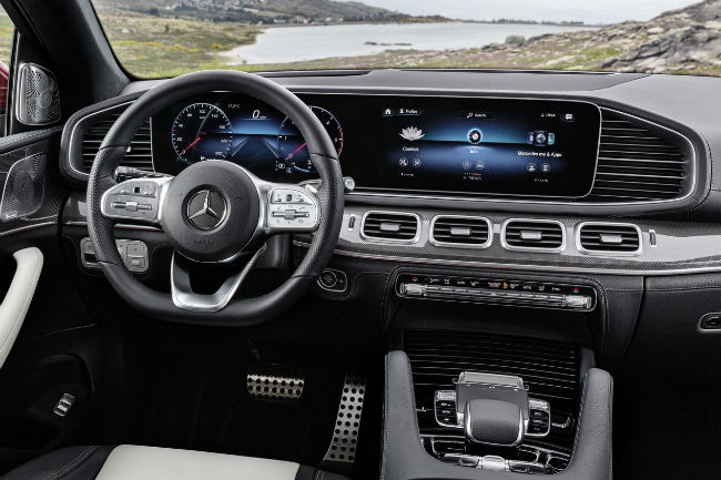 mercedes_gle_coupe_2020_4.jpg