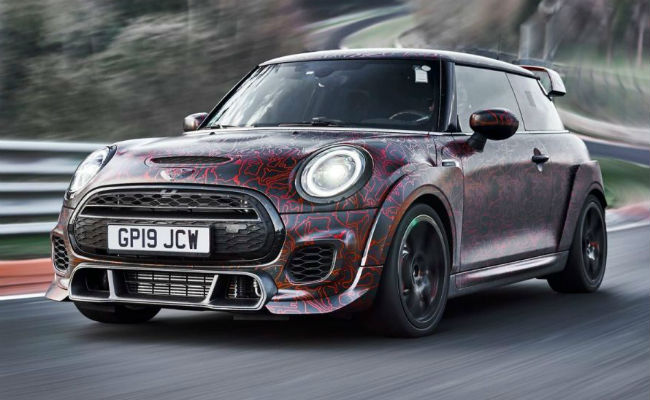 mini_john_cooper_works_gp.jpg