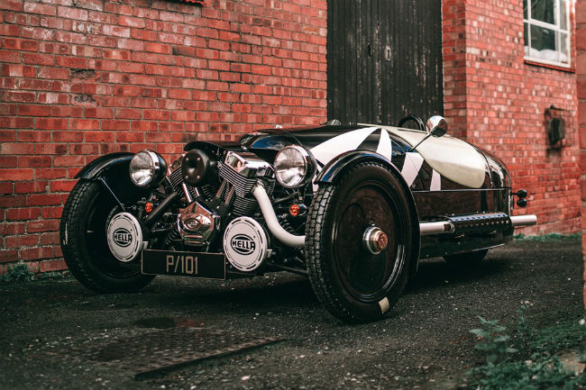 morgan_3_wheeler_p101_2.jpg