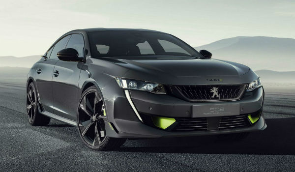 peugeot_508_sport_engineered_concept_1.jpg