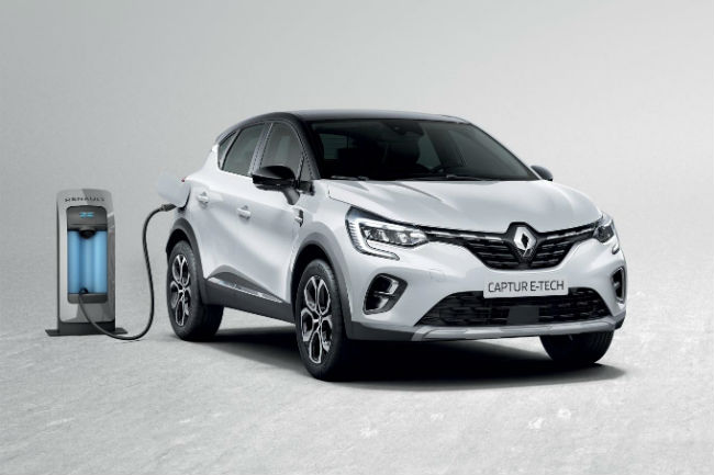 renault_captur_e-tech.jpg