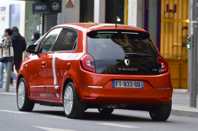 renault_twingo_electric_2.jpg
