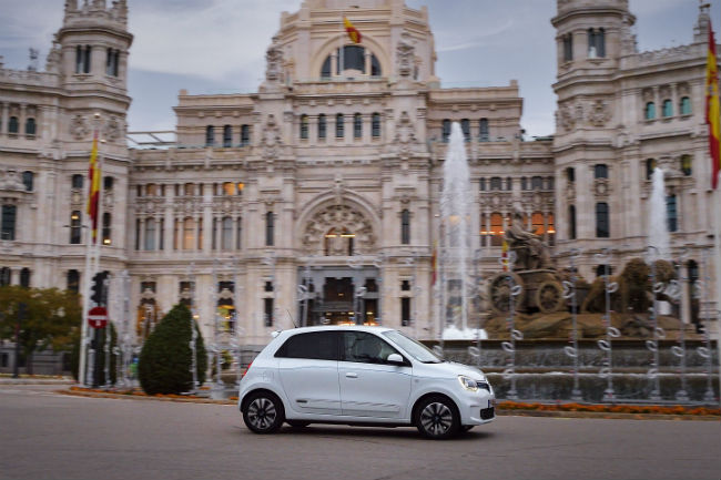 renault_twingo_electric_3.jpg