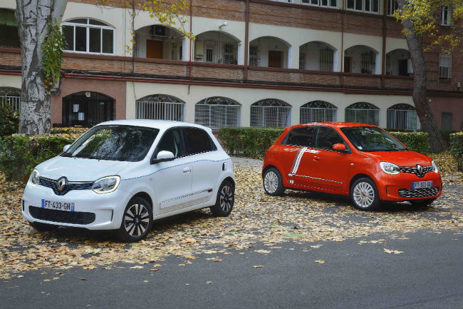 renault_twingo_electric_5.jpg