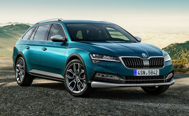 skoda_superb_scout.jpg