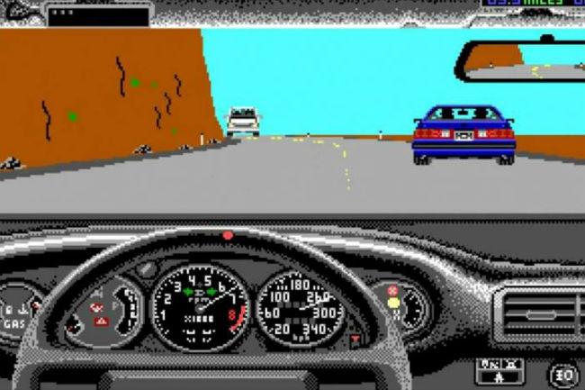 test_drive_ii.jpg