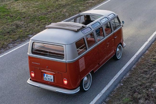 volkswagen_e-bulli_2.jpg