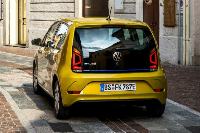 volkswagen_e-up_2020_2.jpg