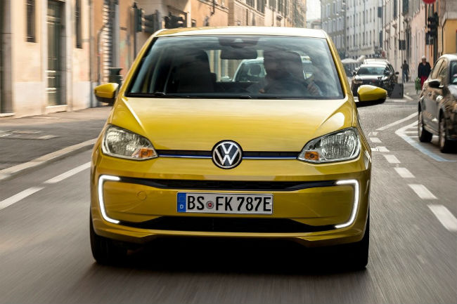 volkswagen_e-up_2020_3.jpg