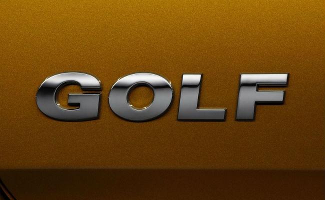 volkswagen_golf_2020.jpg