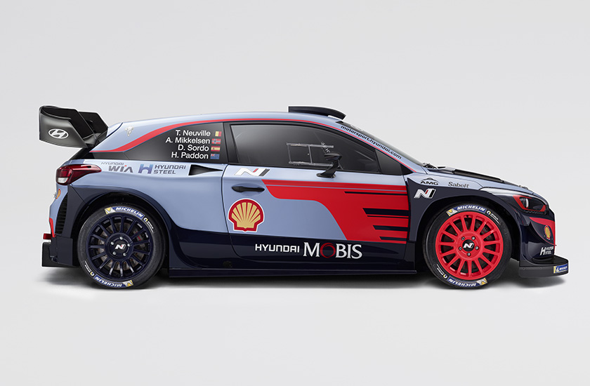 2018-i20-coupe-wrc_2018_right-low.jpg