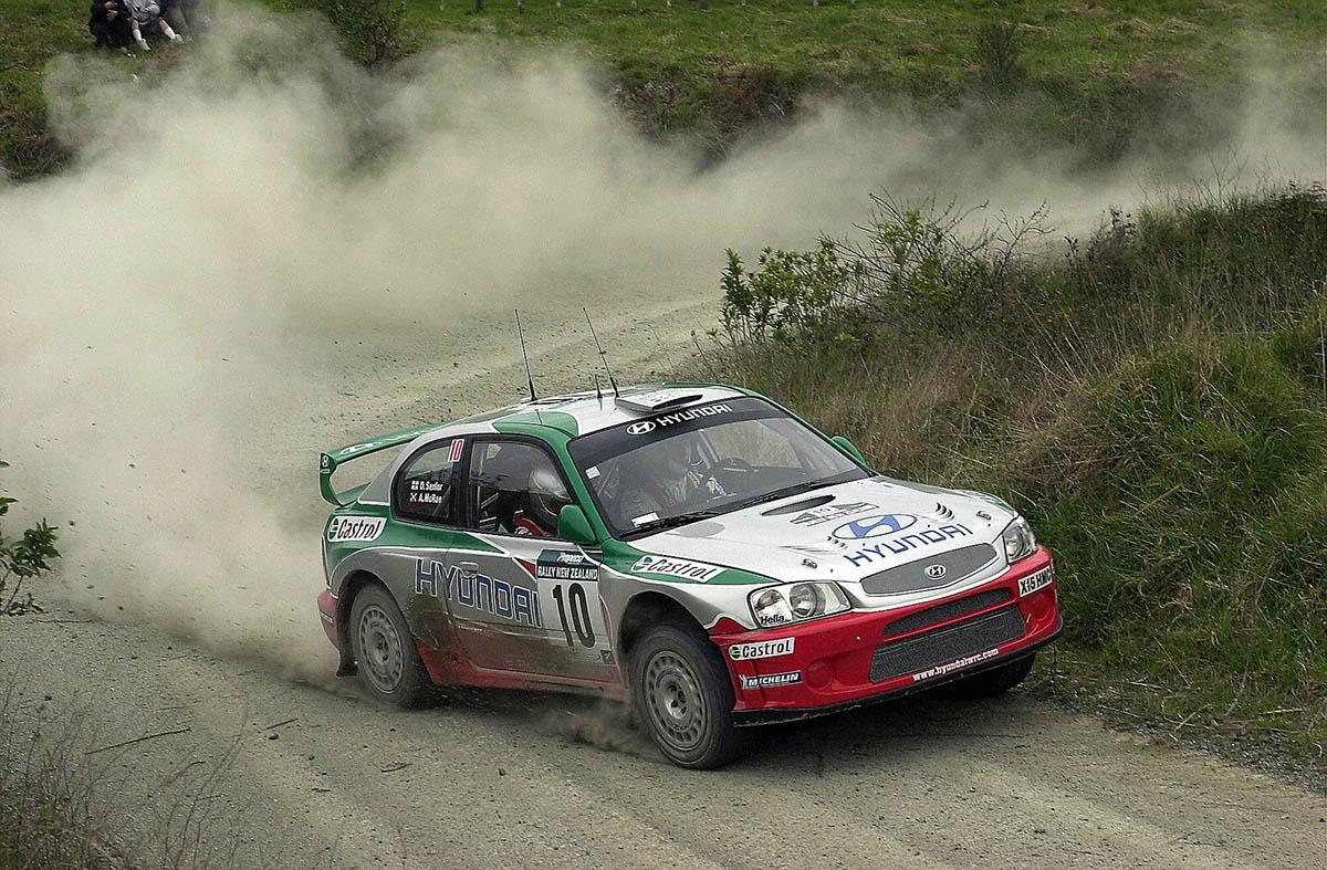 alister-mcrae-hyundai-2001-soymotor.jpg